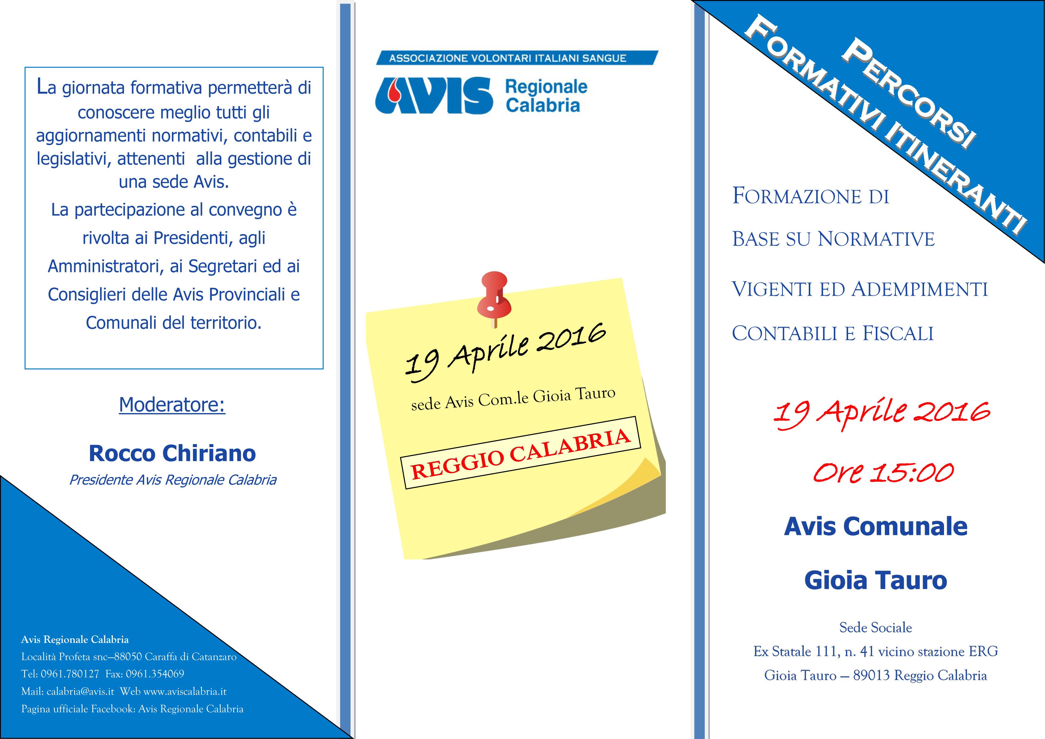 brochure-percorsi-formativi-itineranti-19-04-2016