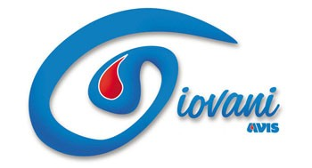 Logo AVIS Giovani RC