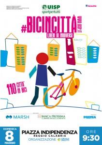 manifesto-2016-avisbicincitta