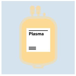 Plasma